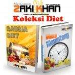 ZK Koleksi Diet