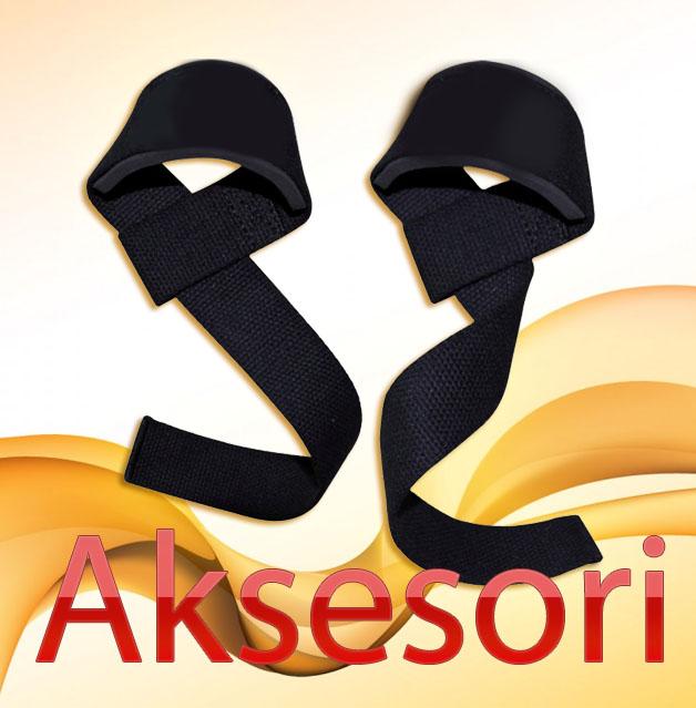 Aksesori